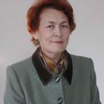 Завлаб к.б.н. Байбурина Рима Кашафовна