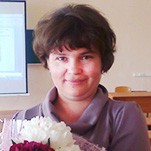 Светлана Денисова ботсад уфа