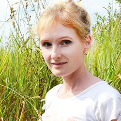 Анастасия Крюкова Уфаботсад