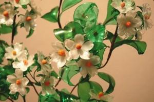 цветы-в-интерьер
